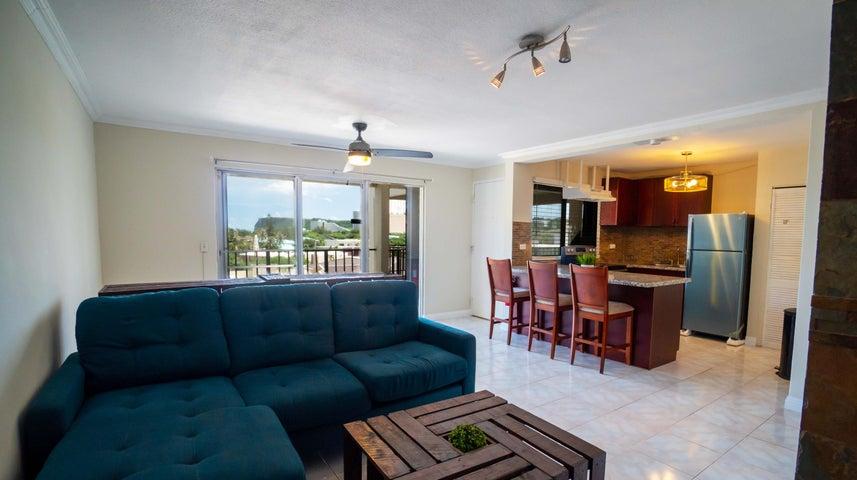 San Vitores Terrace Condo 144 Perez Way A15, Tumon, Guam 96913