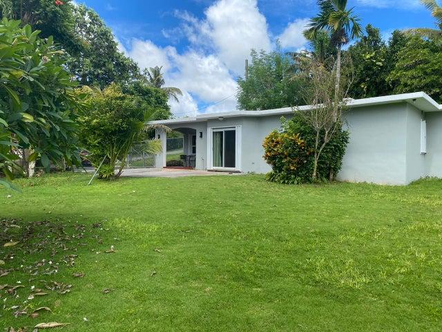 131 Chalan Panao, Dededo, Guam 96929