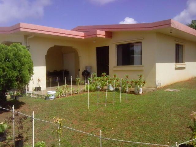 30 Chalan Lujuana, Yigo, Guam 96929