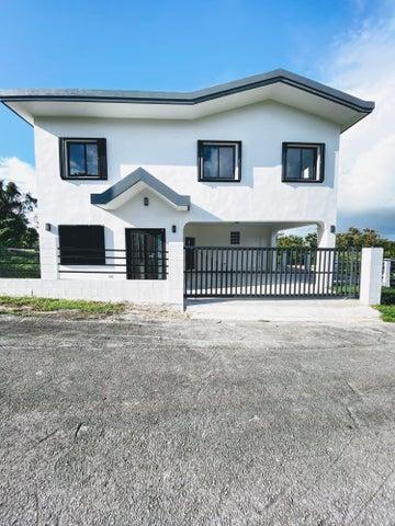 , MongMong-Toto-Maite, Guam 96910