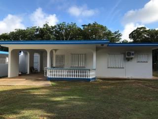 1121-L Chalan Henerasion, Yigo, Guam 96929