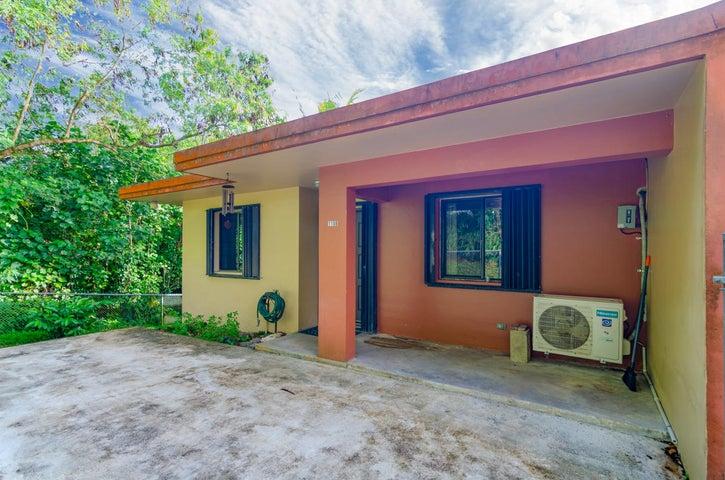 110B Dorothy M. Calvo Street, Santa Rita, GU 96915