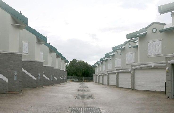 Sagan Kamia Townhouse 195 Dimas Street 4, Mangilao, Guam 96913