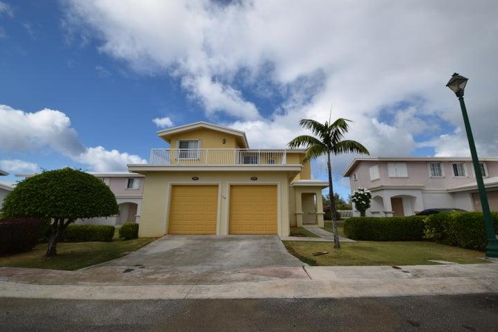 178 Redondo De Francisco, Tamuning, Guam 96913