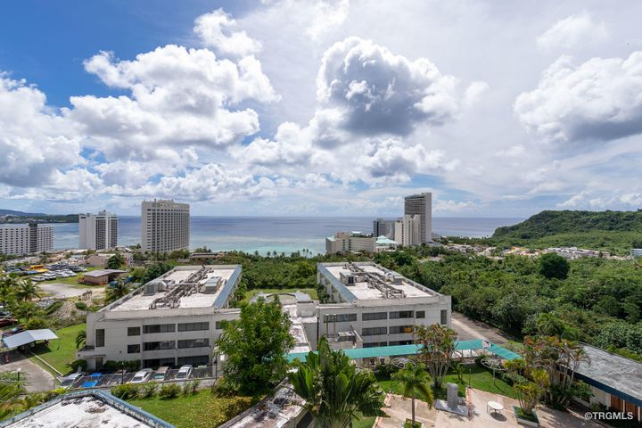 1433 Pale San Vitores 401, Tumon, Guam 96913