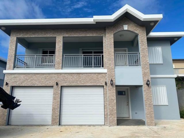 164 Mamis Street, Mangilao, Guam 96913