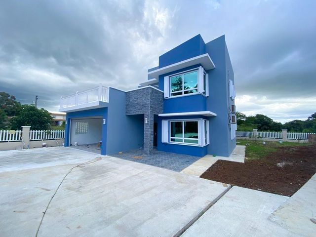 226A West Brook Street, Barrigada, Guam 96913