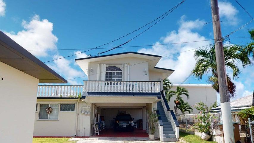 116 A Mamis St. Tumon Hgts.,Ypao Rd. Street, Tamuning, Guam 96913