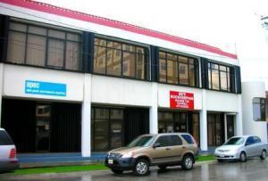 130 Aspinall Avenue 2 B&C, Hagatna, GU 96910