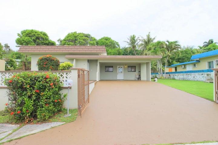 4 Belle Gumataotao Circle, Piti, Guam 96915