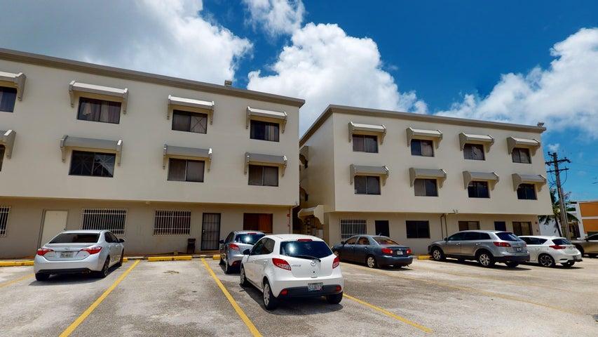 Farenholt Ave, Double D 13A, Tamuning, Guam 96913