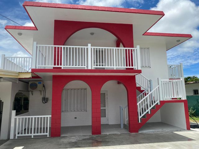 118A Santa Maria Avenue, Santa Rita, GU 96915