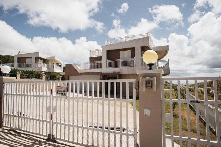 977 Turner Rd., Piti, Guam 96915