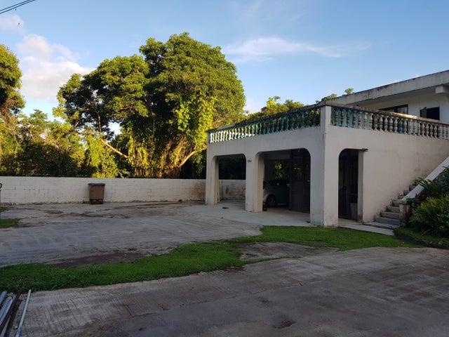 138 A Kayen Umasodda, Yigo, Guam 96929