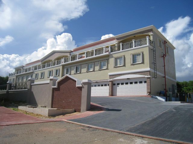 115-A South Paraiso Isla Court 115-A, Paraiso Isla Townhouse-Yona, Yona, GU 96915