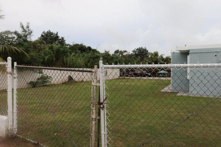 107 Galayan Dr Drive, Dededo, Guam 96929
