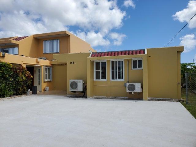 148A Mamis Street, Tamuning, Guam 96913