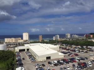 Pia Marine Condo 193 Tumon Lane 607, Tamuning, Guam 96913