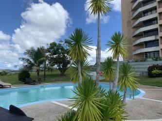 Holiday Tower Condo 788 Route 4 808, Sinajana, Guam 96910