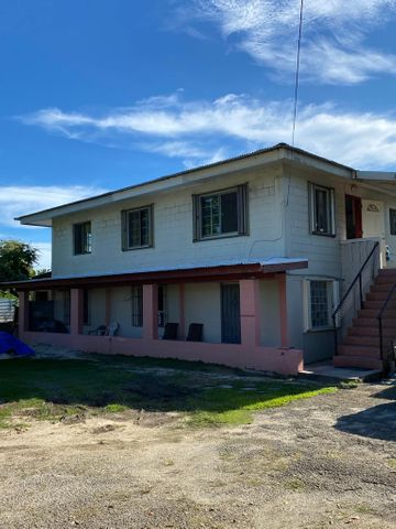 238 San Vicente (upstairs unit) Drive, Barrigada, Guam 96913