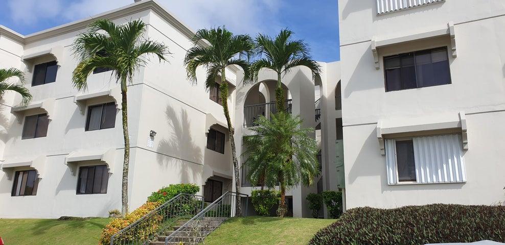 158 E Nandez Ave A28, Villa Rosario Condo, Dededo, GU 96929