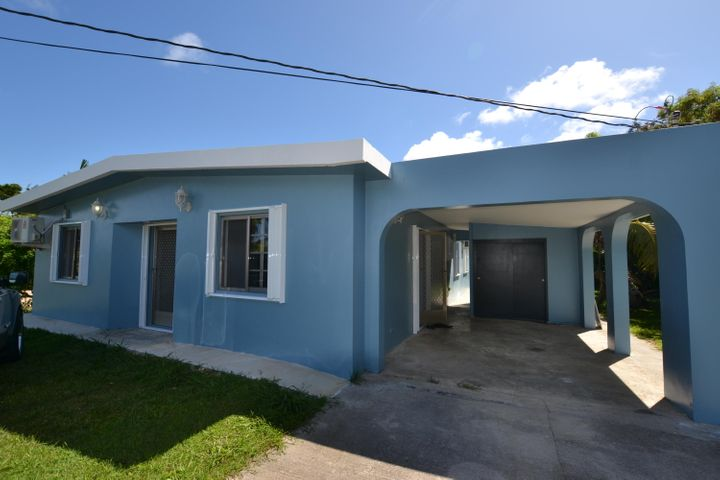 181 Maleyuc Street, Yona, Guam 96915