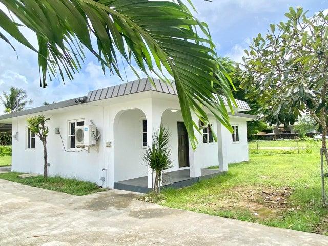 124 Bamba Street, Tumon, Guam 96913