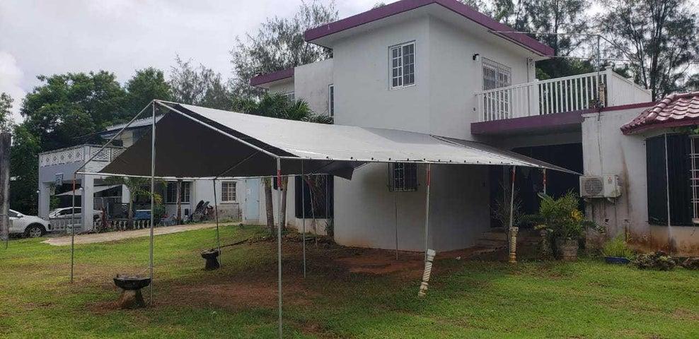 289A Chalan Estudia, Yigo, Guam 96929