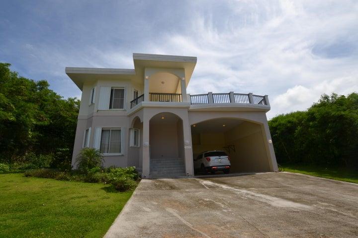 147 Paulino Heights Street, Inarajan, Guam 96915