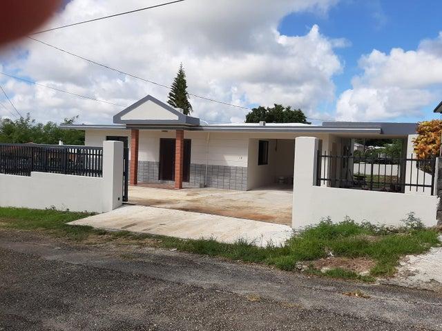 131 Anga Street, MongMong-Toto-Maite, Guam 96910