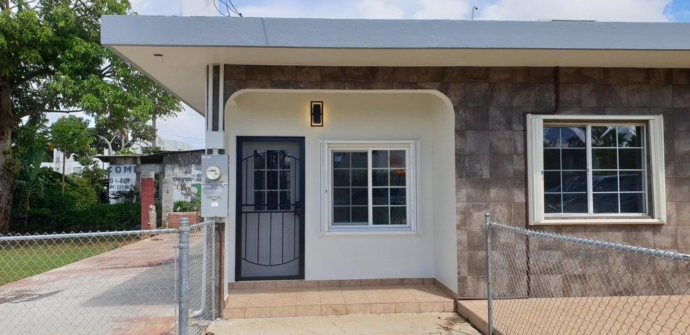 147B W Atty Alberto Lamorena St, Tamuning, Guam 96913