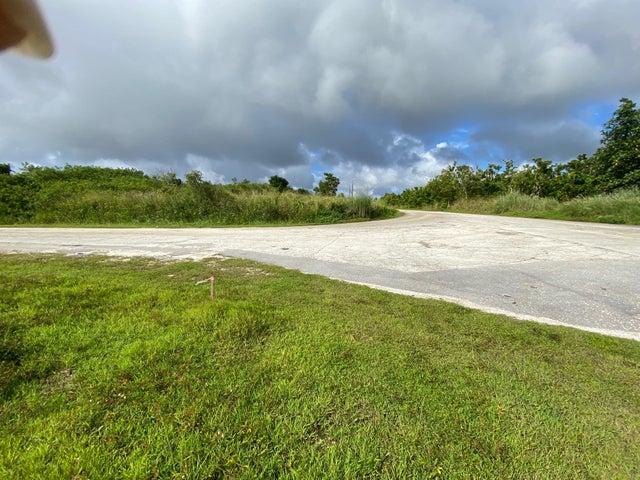 Tiyan Seagull, Barrigada, GU 96913
