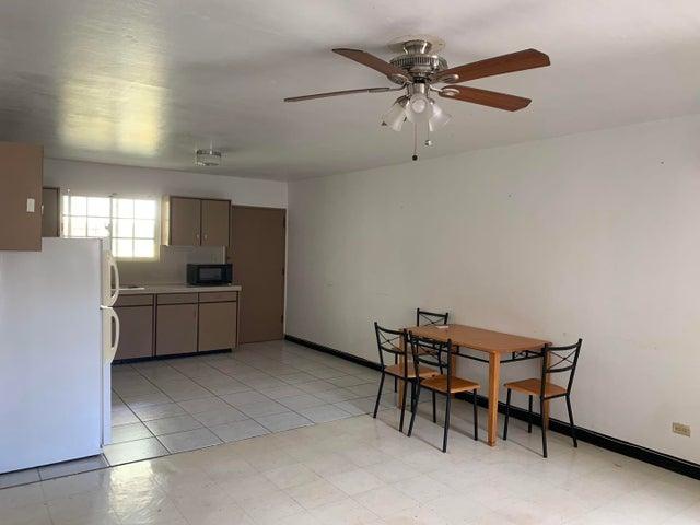 412 Farenholt Avenue Asahi Apt 2, Tamuning, Guam 96913
