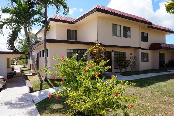Perez Acres East Endon Court 7, Yigo, Guam 96929