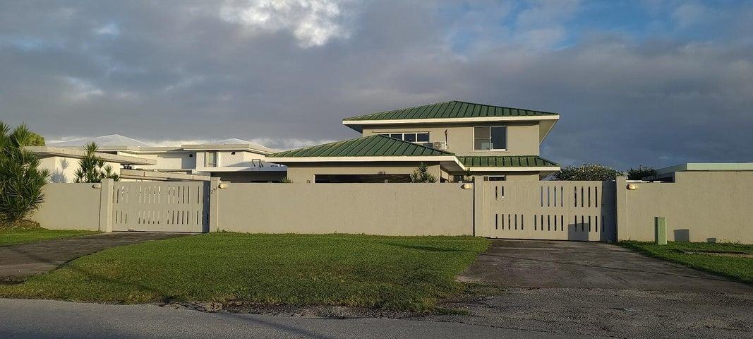 251 Father Duenas Drive, Tamuning, GU 96913