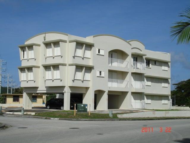 Not in List 115 Avenida Herman De Leon Street 301, Sinajana, Guam 96910