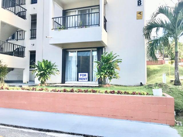 19 Perez Way B19, San Vitores Terrace Condo, Tumon, GU 96913