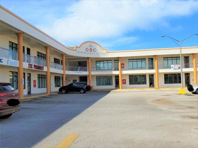 1757 Route 16, Harmon 104, Guam Business Center(GBC), Dededo, GU 96929