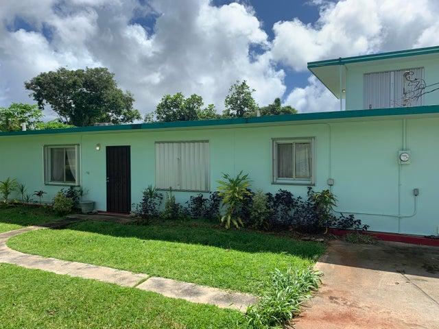 132 Chalan Nigas, Yigo, Guam 96929