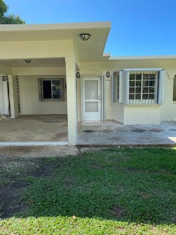 141 Latisa Street A, Tamuning, Guam 96913