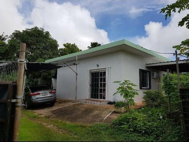 143 Magsaysay Street, Dededo, Guam 96929