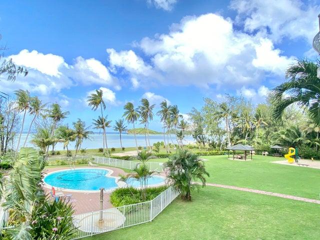 125 Dungca Way 206, Agana Beach Condo-Tamuning, Tamuning, GU 96913