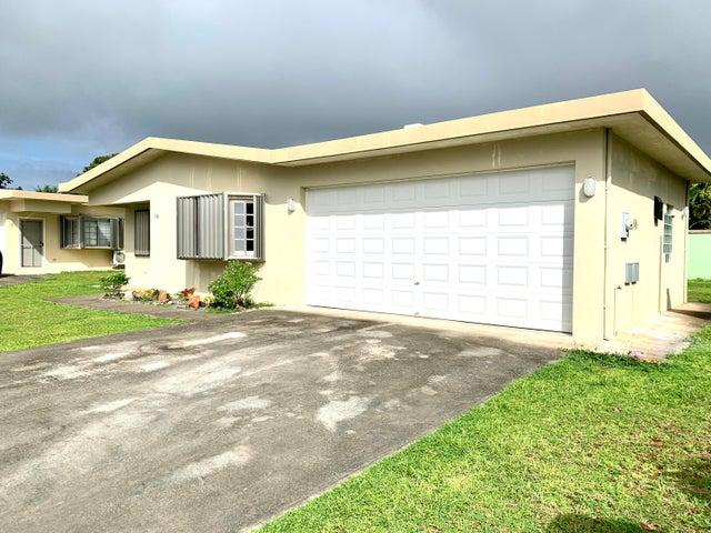 119 Chalan Hoben, Yigo, Guam 96929