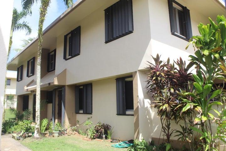 Las Palmas Condo-Phase I-Dededo 98 Kayon Seneso 98, Dededo, Guam 96929