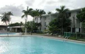 Ypao Gardens Condo Ypao Rd 213, Tamuning, Guam 96913