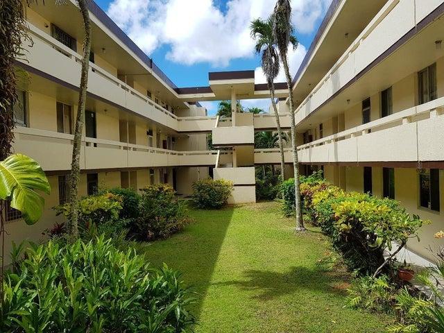 Villa Gi Papa Ladera Cond 210 Rivera Unit 205, Tumon, Guam 96913