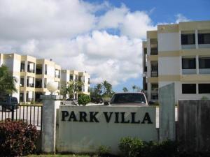 F1 Corten Torres F1, Park Villa Condo, Mangilao, GU 96913