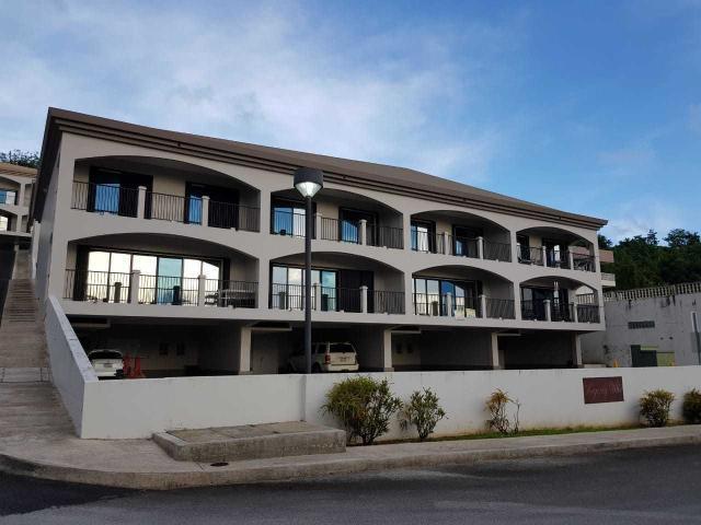 195 Santos Way A3, Regency Villa Condo, Tumon, GU 96913