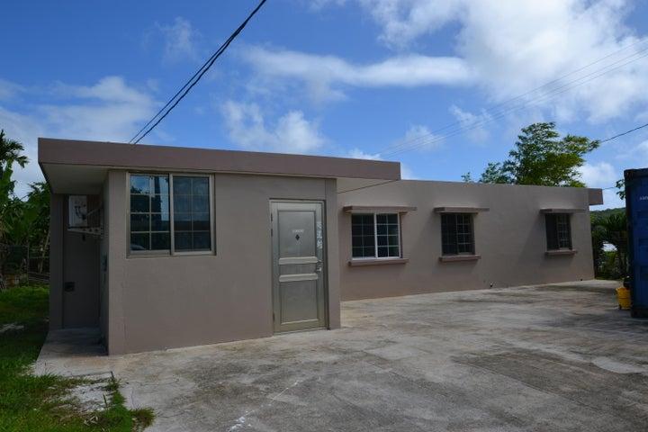 154 Plumeria Street, Dededo, Guam 96929