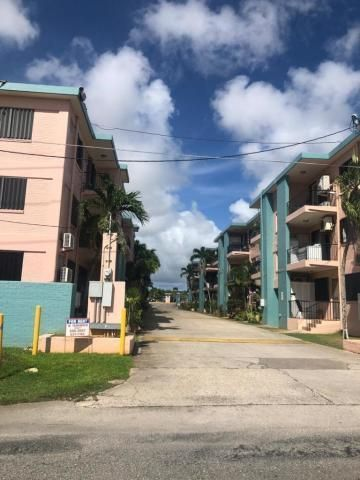Ypao Road A24, Tamuning, Guam 96913